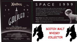 "Quelle: Facebook ""Scotch Malt Whisky Collector"""